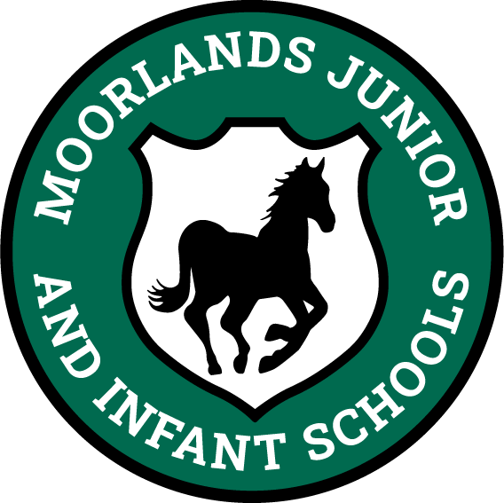 Moorlands Federation