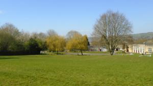 Moorlands Campus